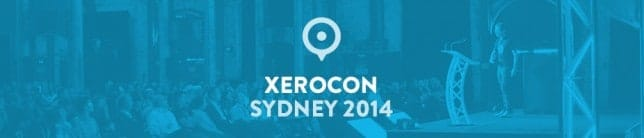Xerocon 2014 is only a week away featured image