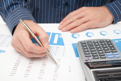 4 Business Reports to Steer Your Business in the Right Direction featured image