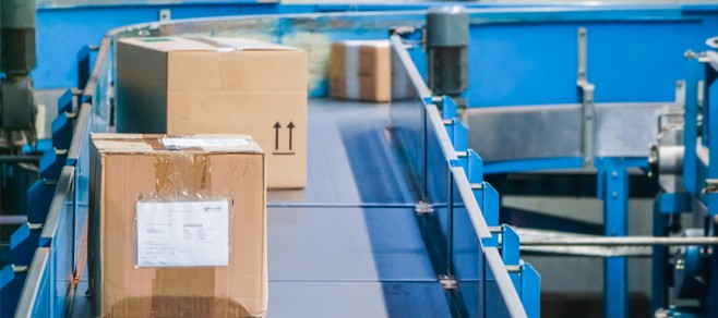 A Basic Guide to Streamlining your Inventory Management featured image