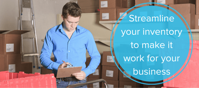 Need to Streamline Your Inventory Management? featured image