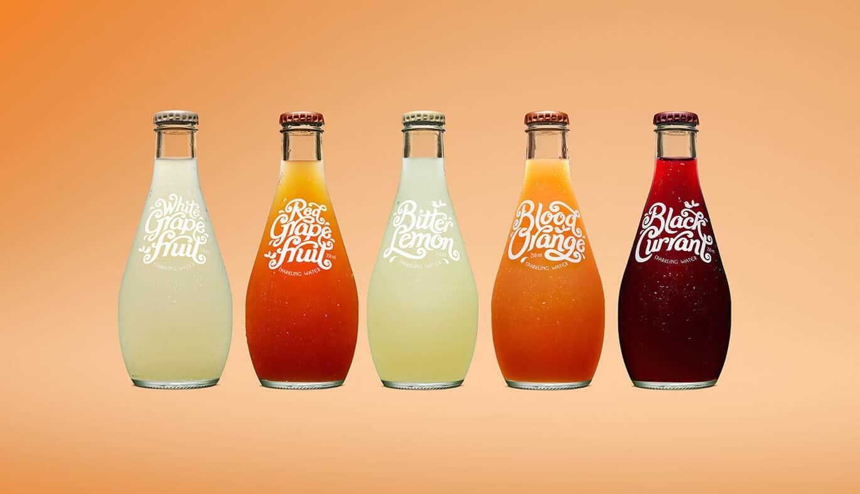 Unleashed Customer - All Good Organics