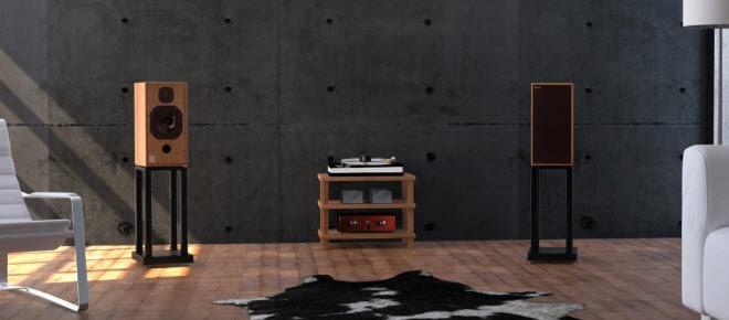 Unleashed Customer - Audio Magic