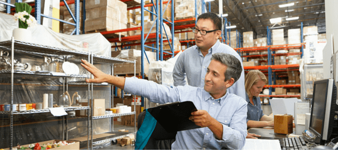 How To Decrease Your Purchase Order Cycle Time featured image