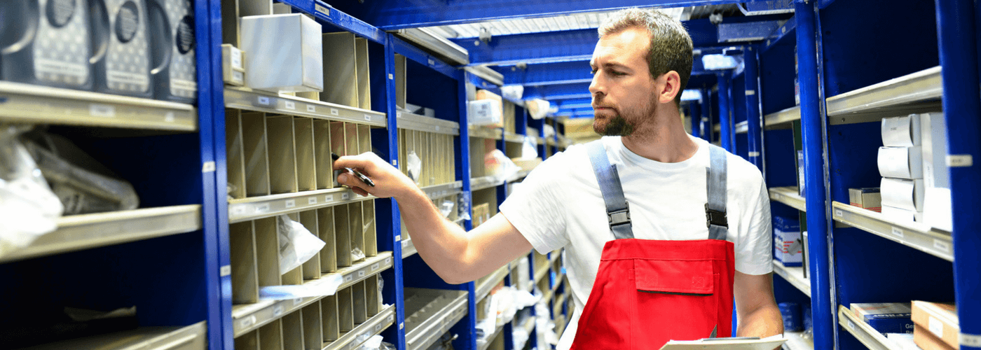 How inventory management software benefits wholesalers featured image