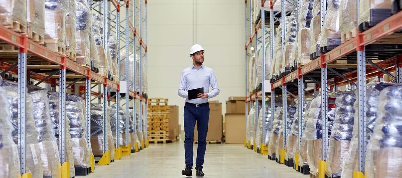 Inventory management for wholesalers featured image