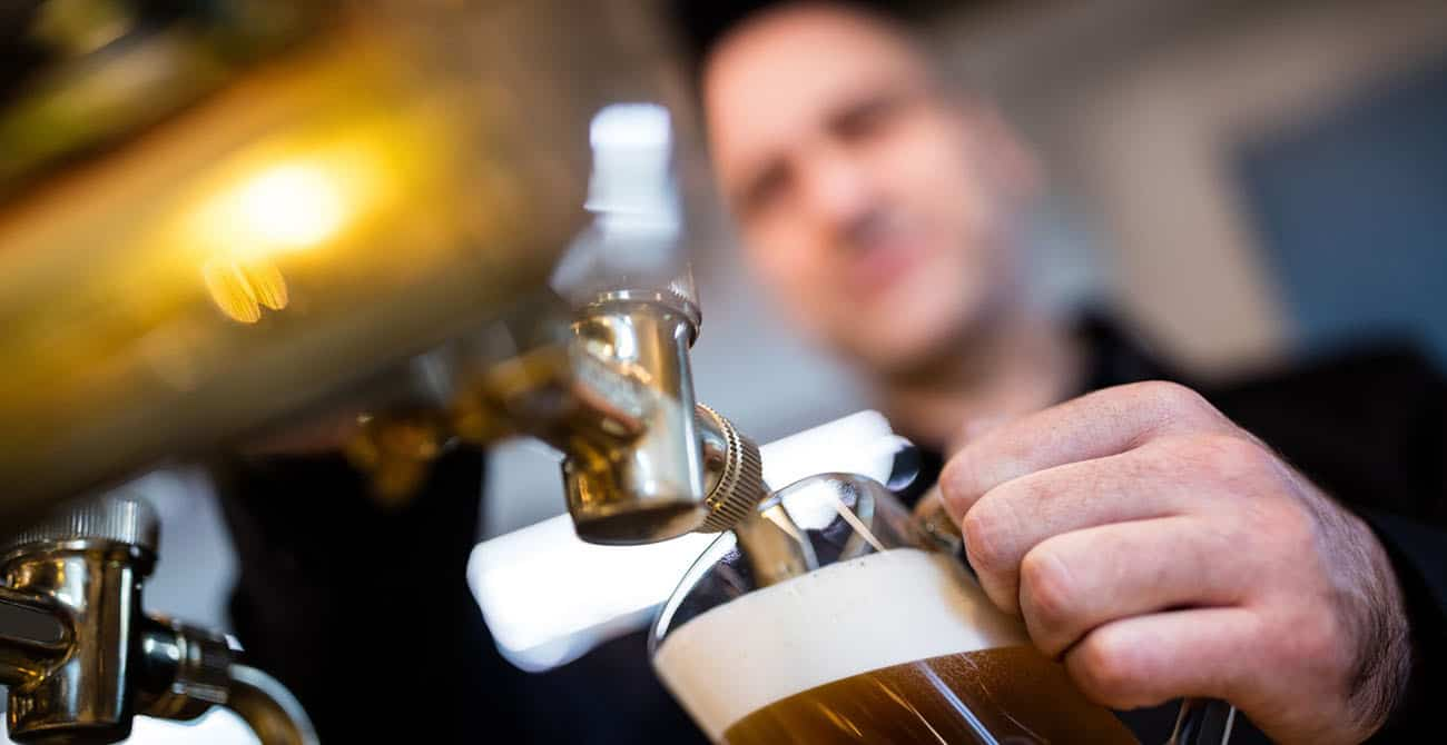 Boost Your Brewing Process With Better Inventory Management featured image