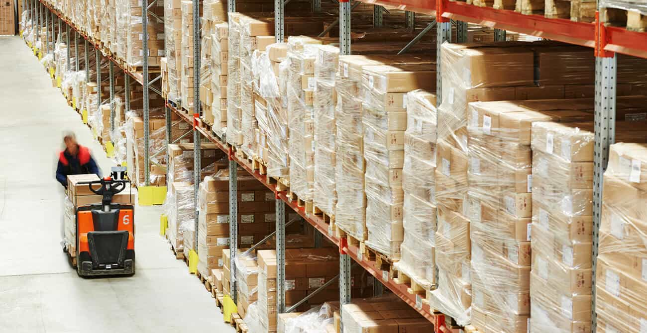 Use These Inventory Management Tips to Save You Money featured image
