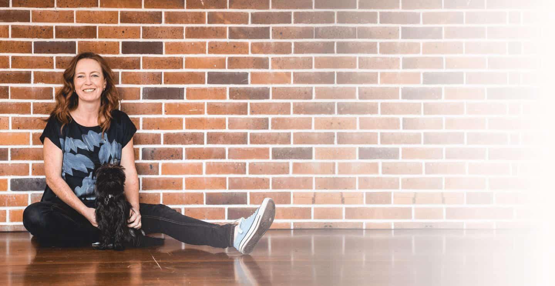 Partner Spotlight: Redhead Digital featured image