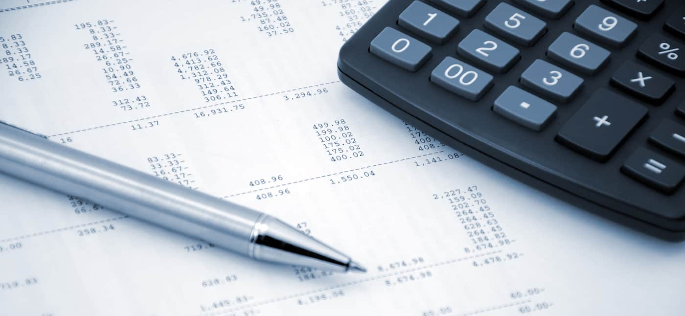 Why Accurate Costing is Vital for Success featured image