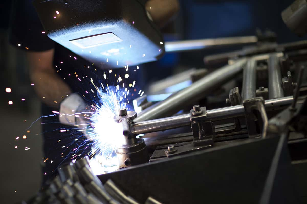 A Manufacturing Bill of Materials – your trusted friend in the manufacturing process featured image