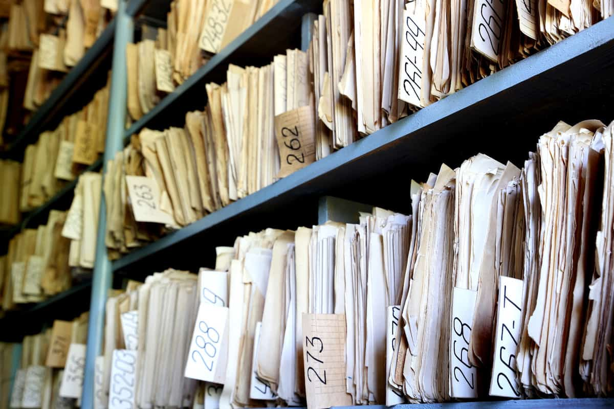 Accurate Inventory Records are Crucial for Success featured image
