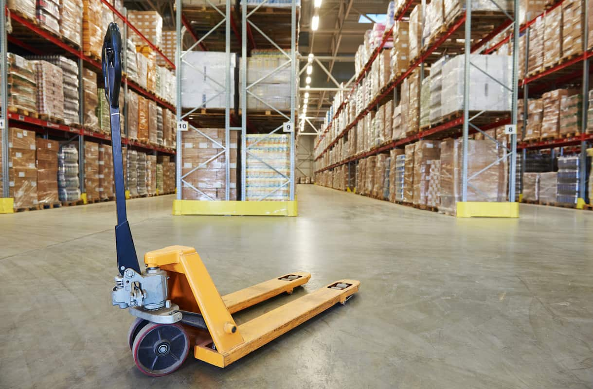Controlling Inventory Costs: Ordering, Holding and Shortage featured image