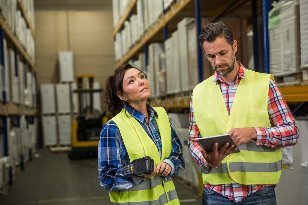 Why accurate inventory management is important featured image
