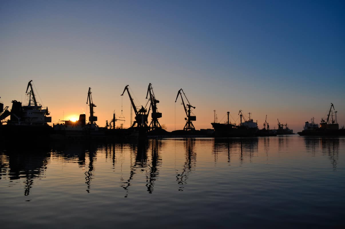 Port charges and their role in the small business budget featured image
