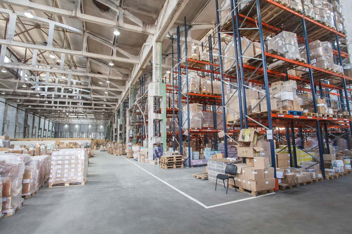 5 key ways to manage inventory management supply chain risks featured image