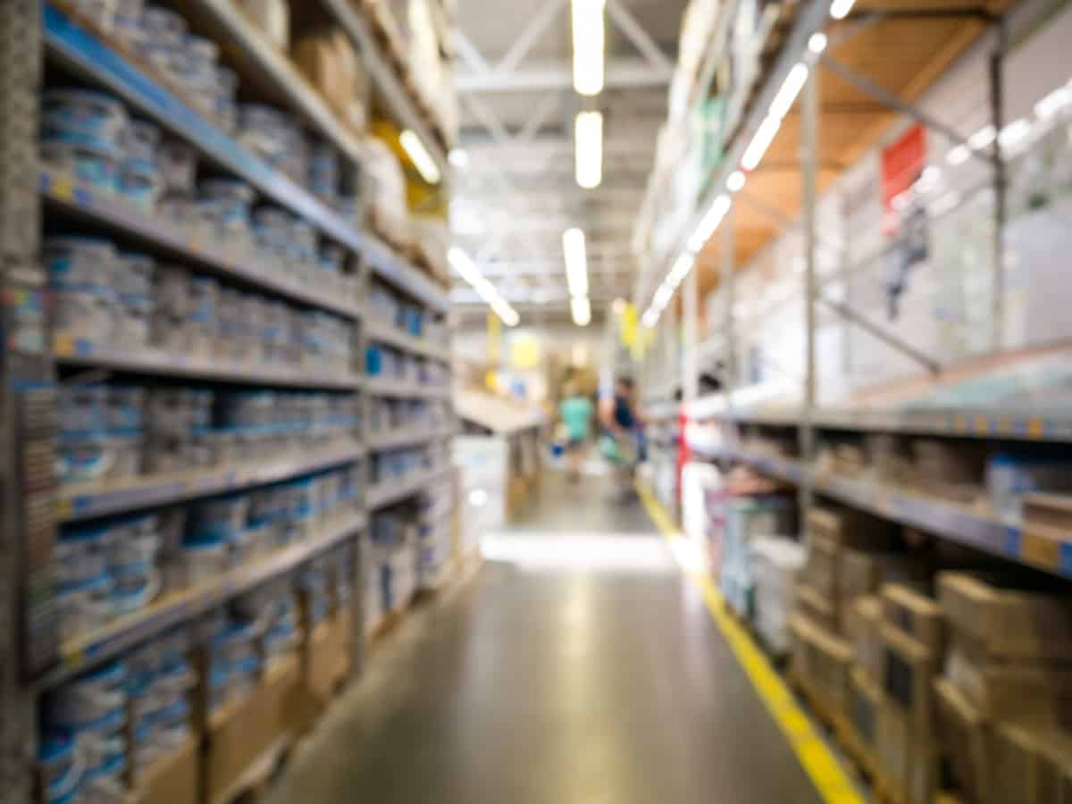 5 Benefits of Modernising Your Inventory Management Today featured image