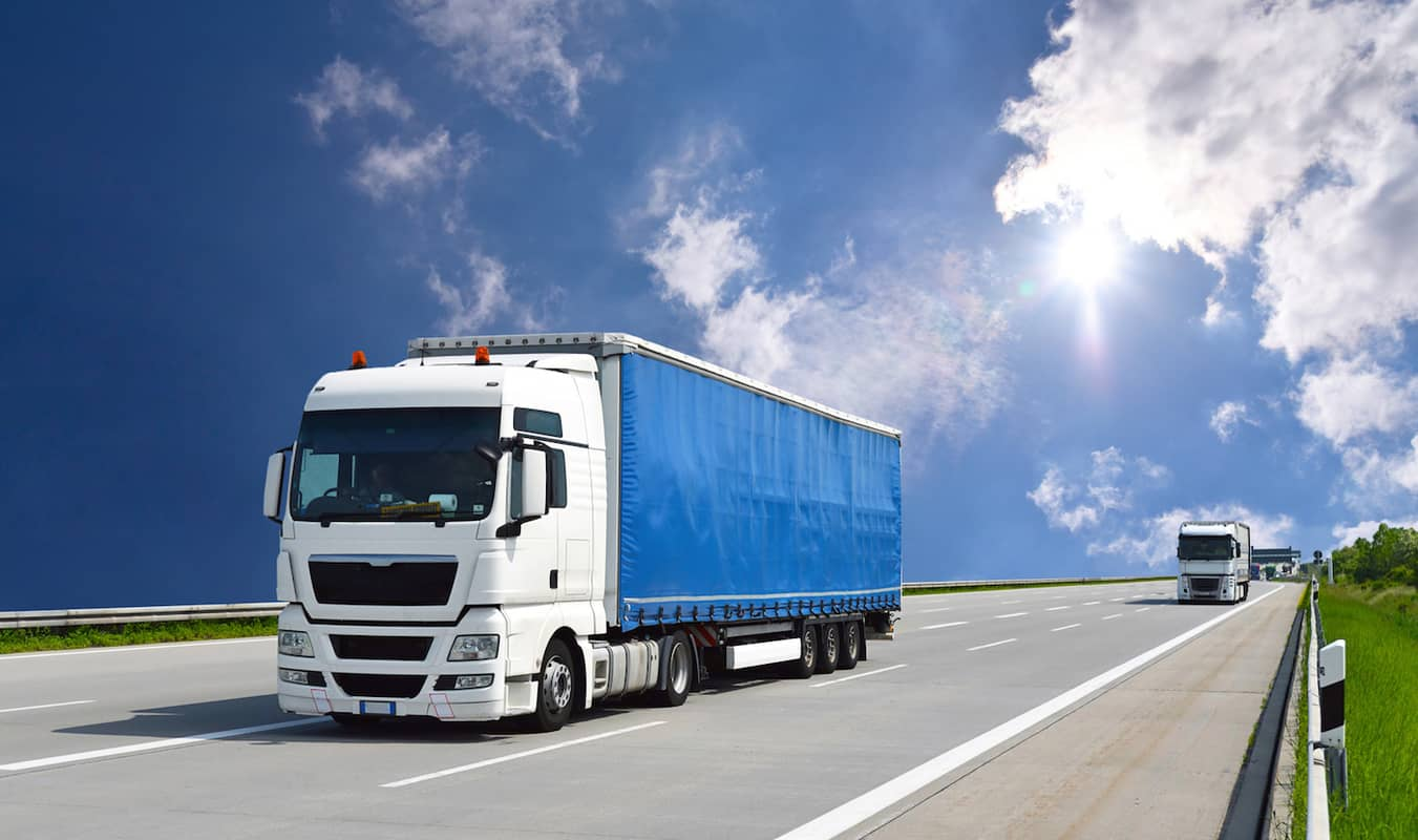 Supply Chain Risks and Inventory Management featured image