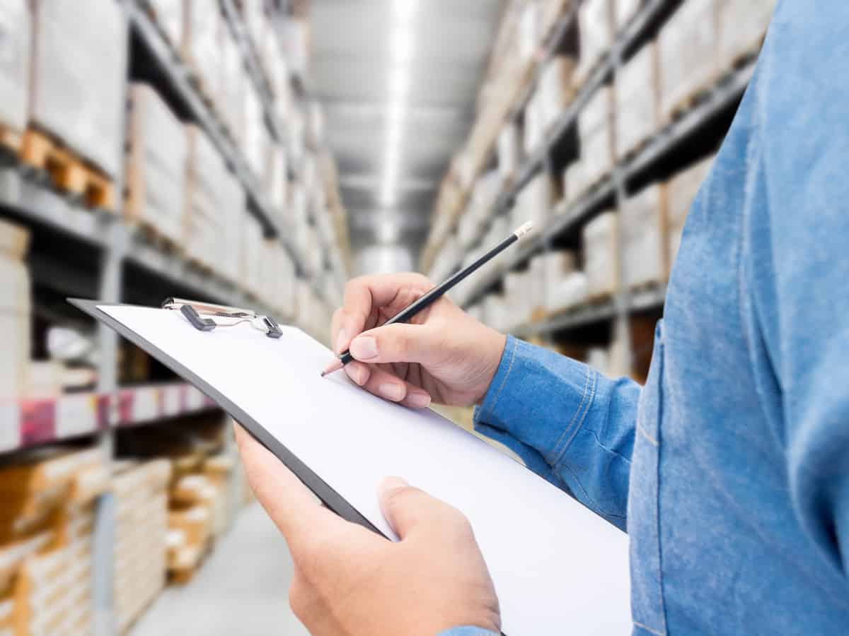 Common Inventory Management Mistakes featured image