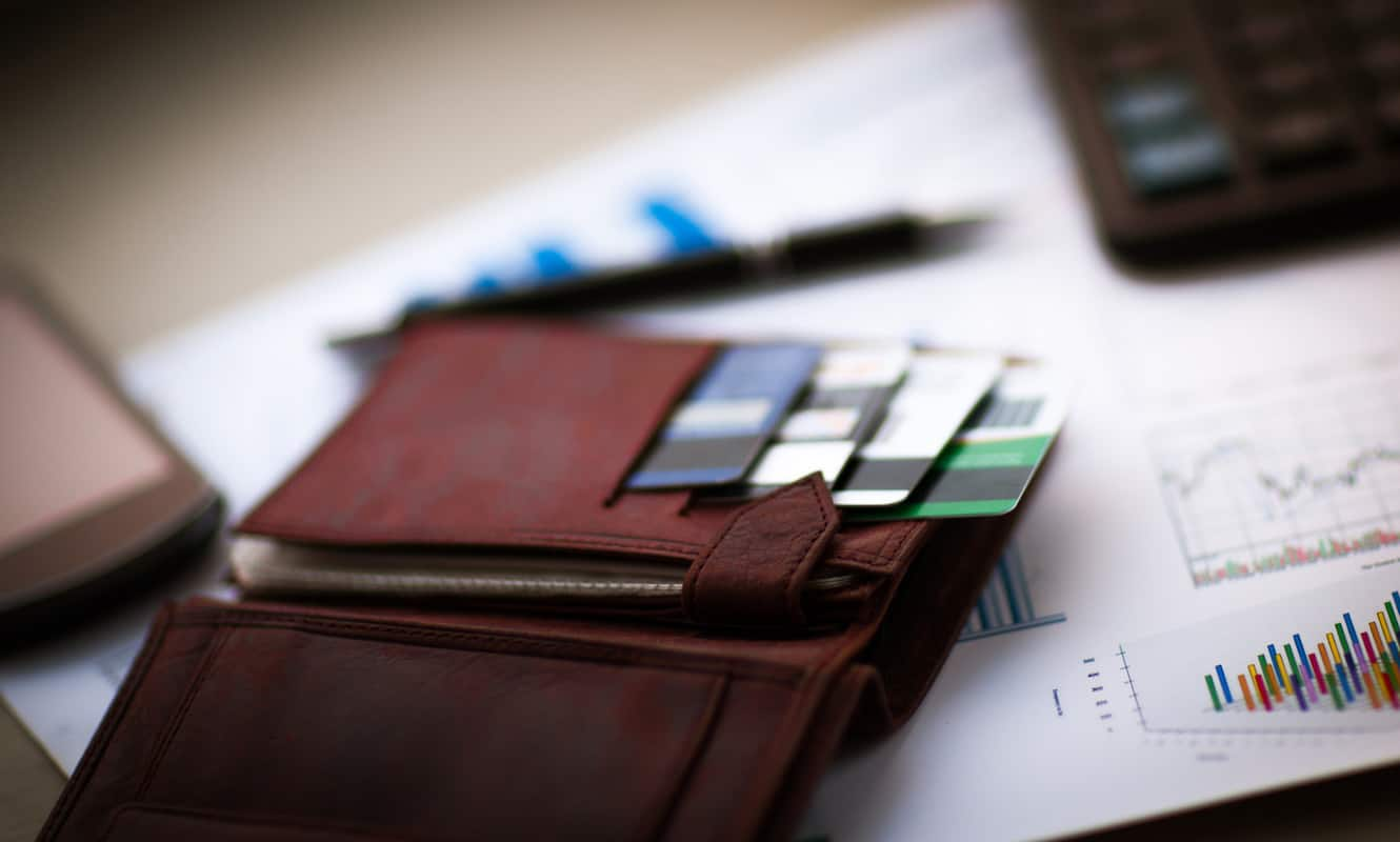 3 Factors of Pricing and Customer Perceptions featured image