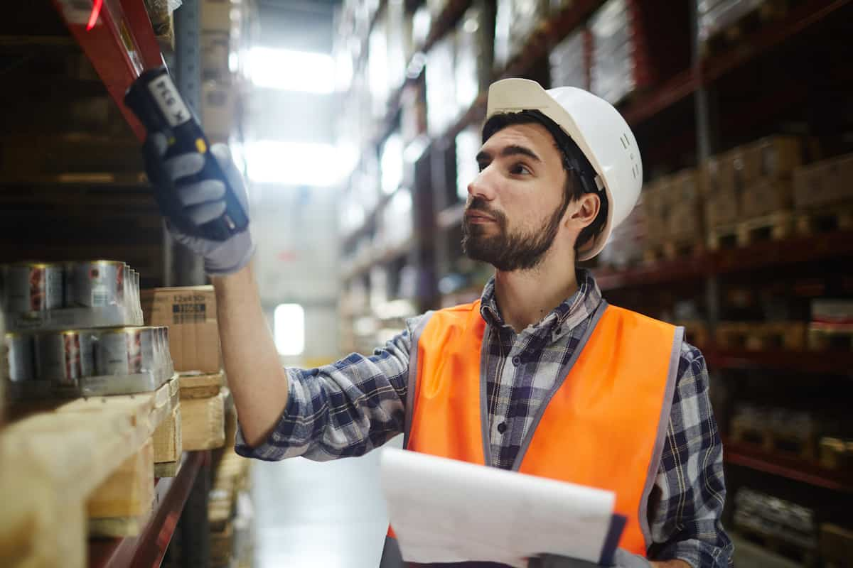 Improving Inventory Management featured image