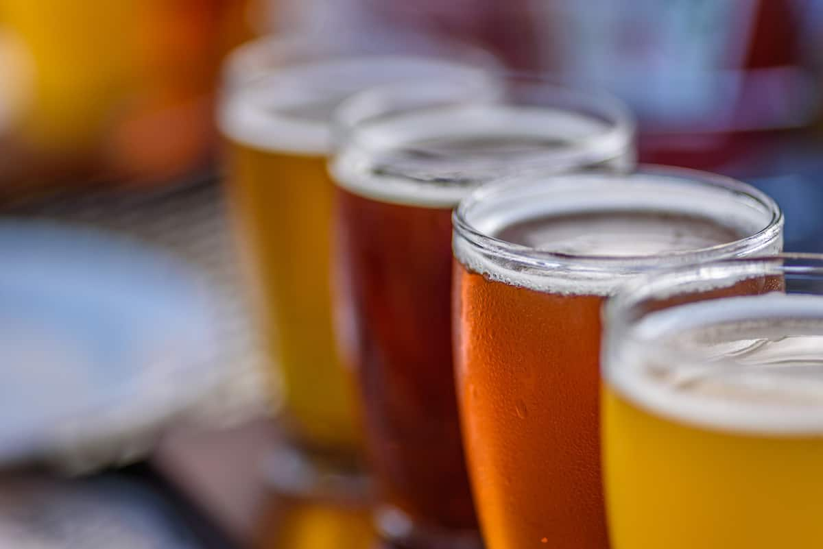 Beer Marketing Strategies in a Global Pandemic and the Best 5 Tactics Heading into 2021 featured image