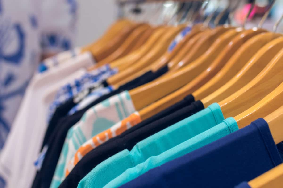 Helping Retailers with Cloud Inventory Management featured image