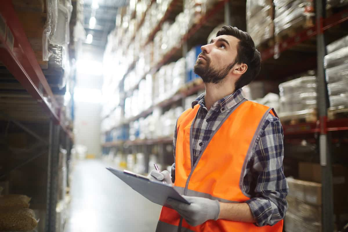 Why Inventory Control Doesn't Have to be Difficult featured image