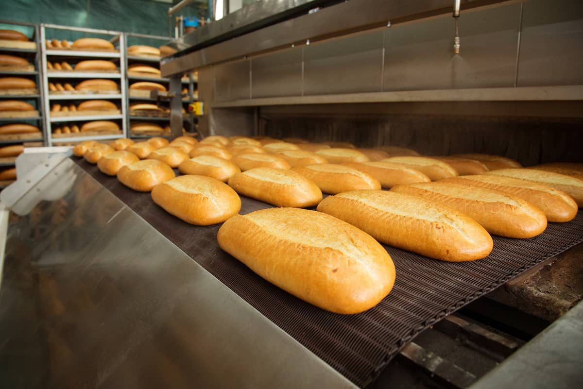 Food Manufacturing and The Lean Approach featured image