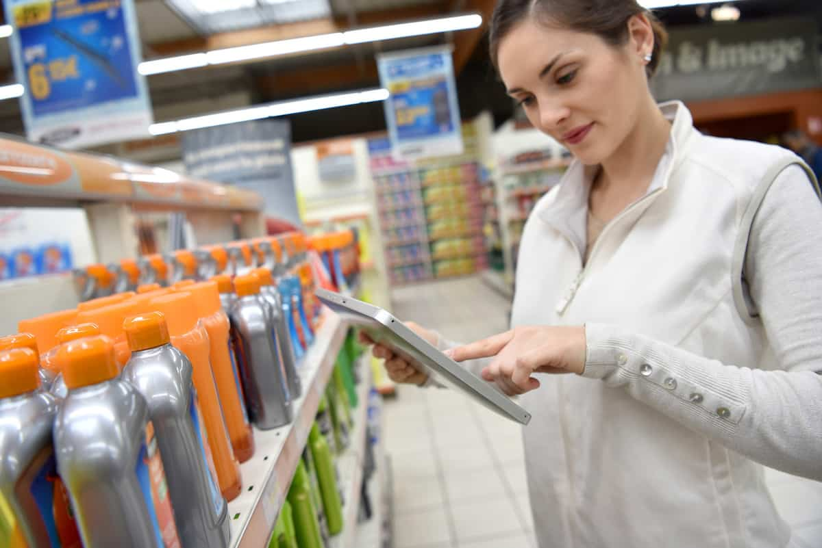Maintain Inventory Control Using Trade Discounts featured image