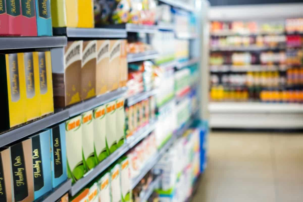 Understand Customer Demand With Food Manufacturing Software featured image