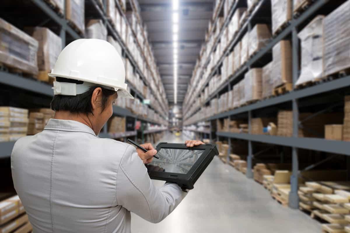 True or False? Inventory Management Myths Debunked featured image