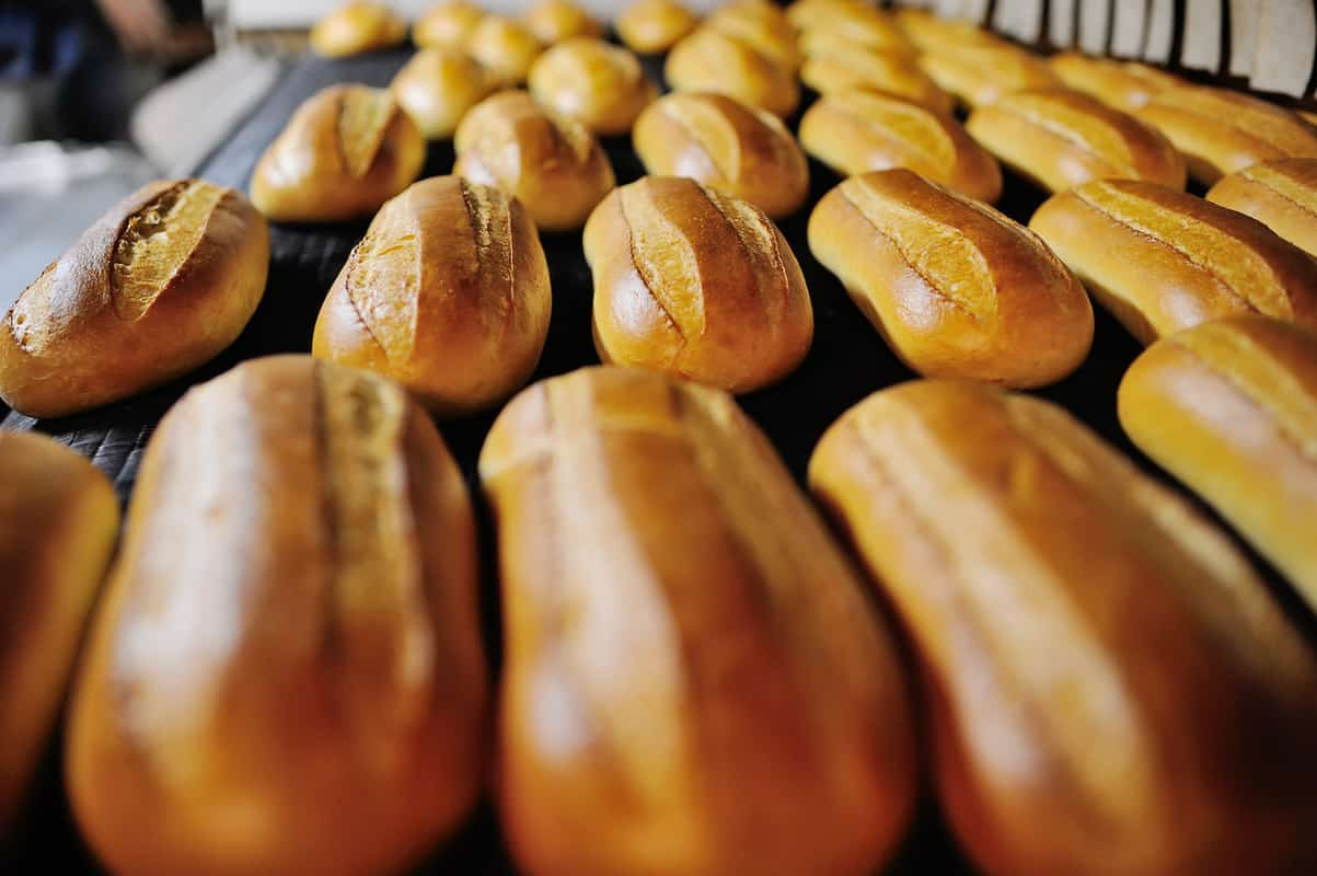 Inventory management: creating a lean approach to food manufacturing featured image