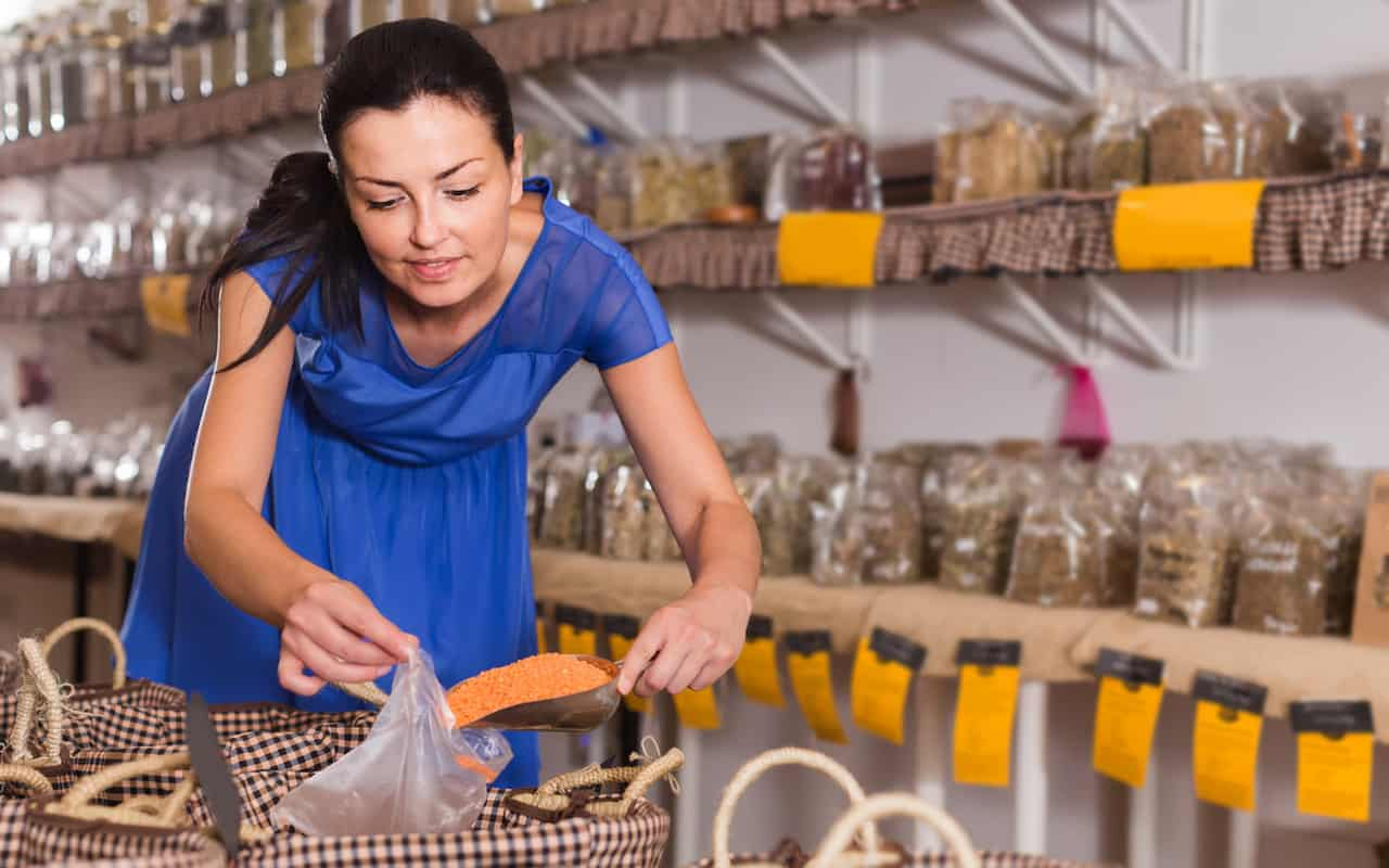 Boost Inventory Control and Sales with Product Bundling featured image