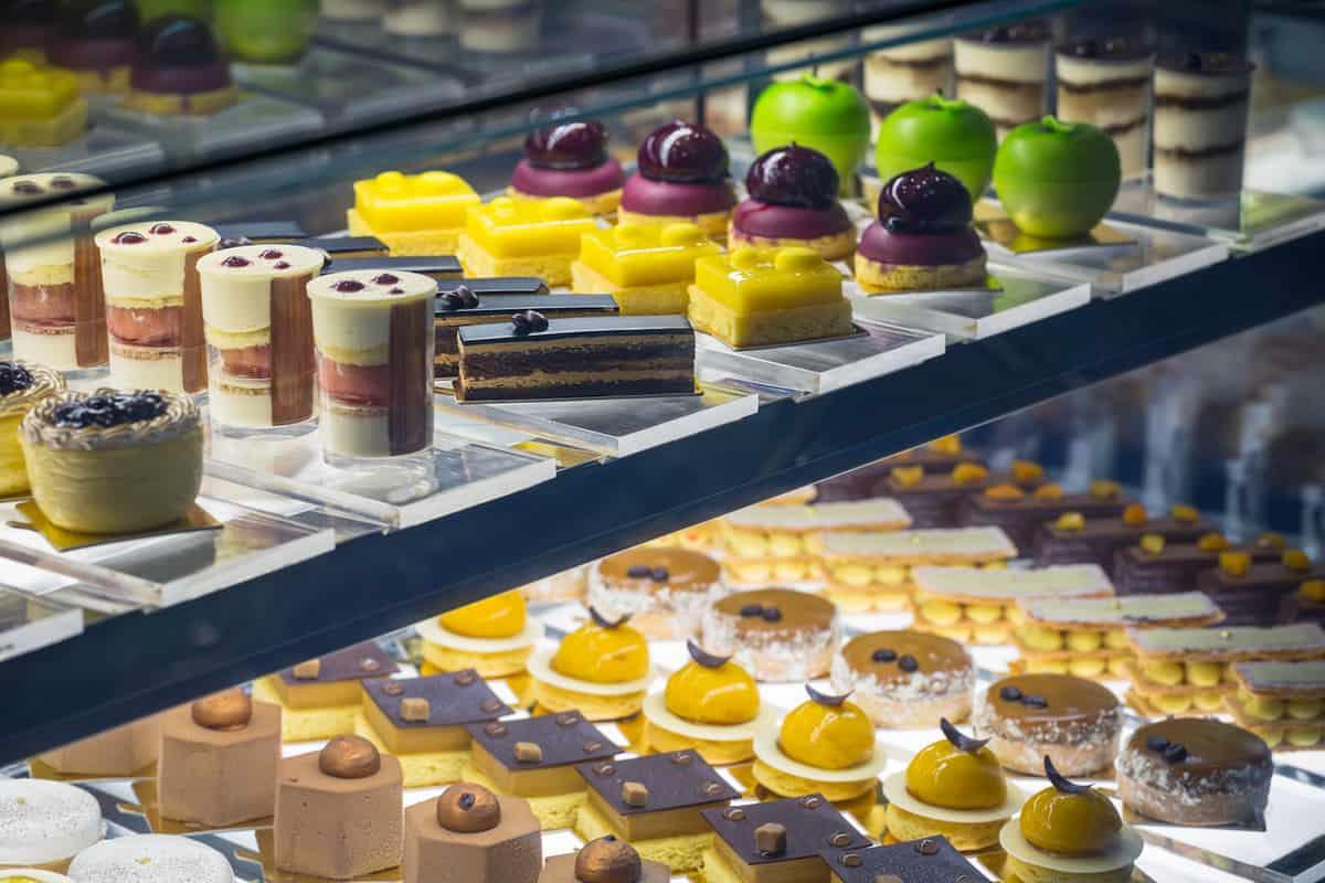 Manufacturing Inventory Management Software: A Guide for Artisanal Food Producers featured image