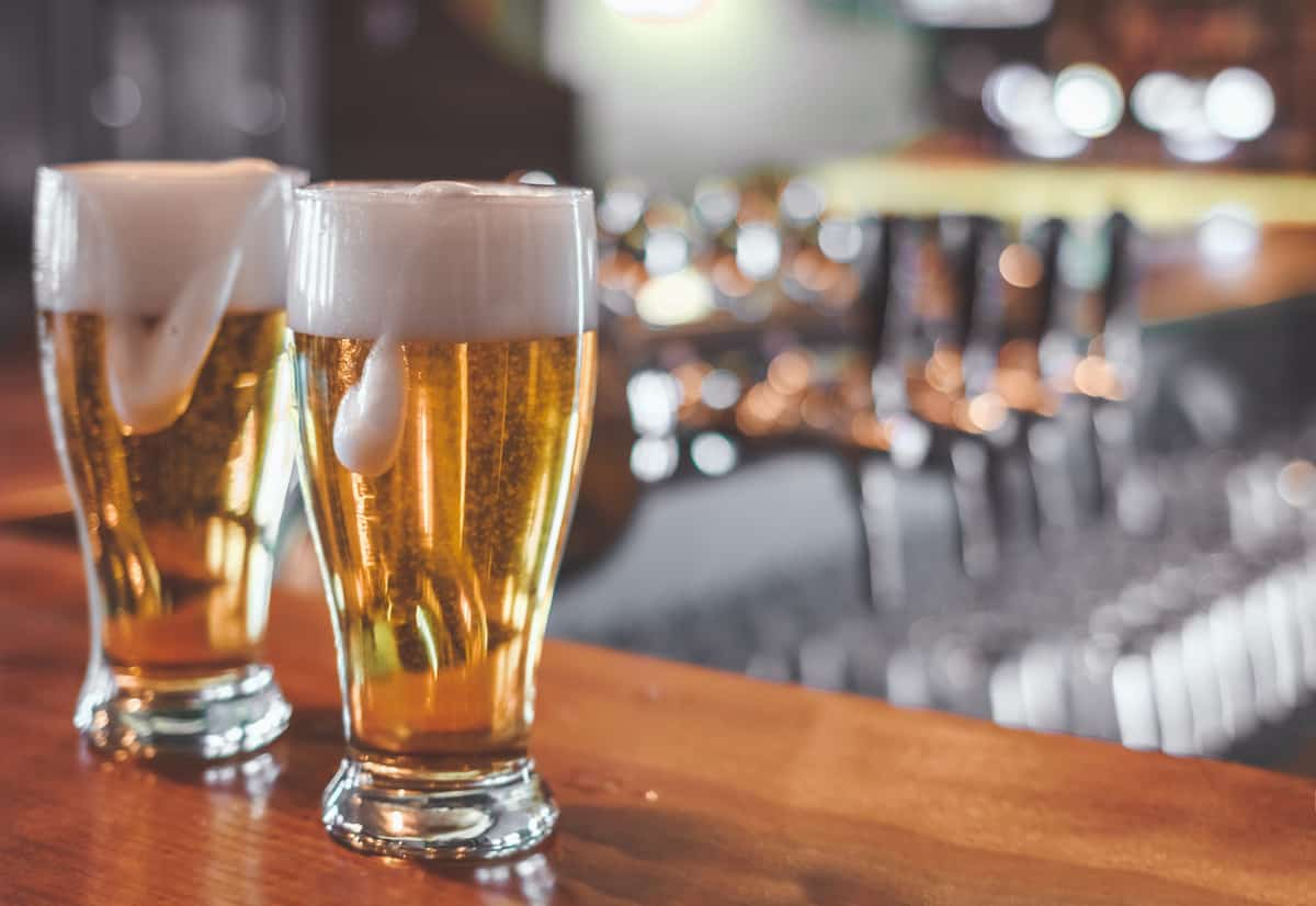 Mastering Craft Brewing with Lean Manufacturing featured image