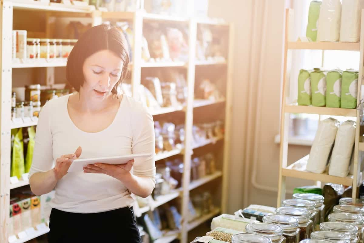 Finding Success As A Multichannel Retailer featured image