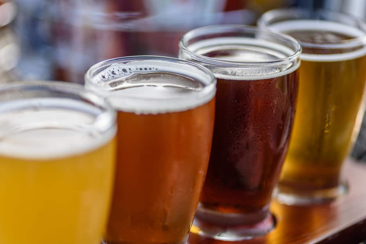 Lean manufacturing for breweries featured image