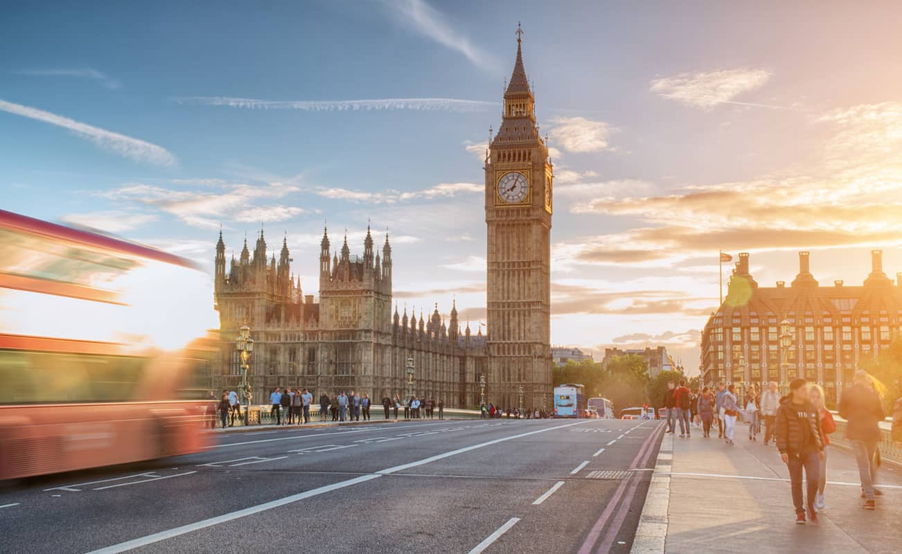 Funding UK's Small and Medium Sized Businesses featured image