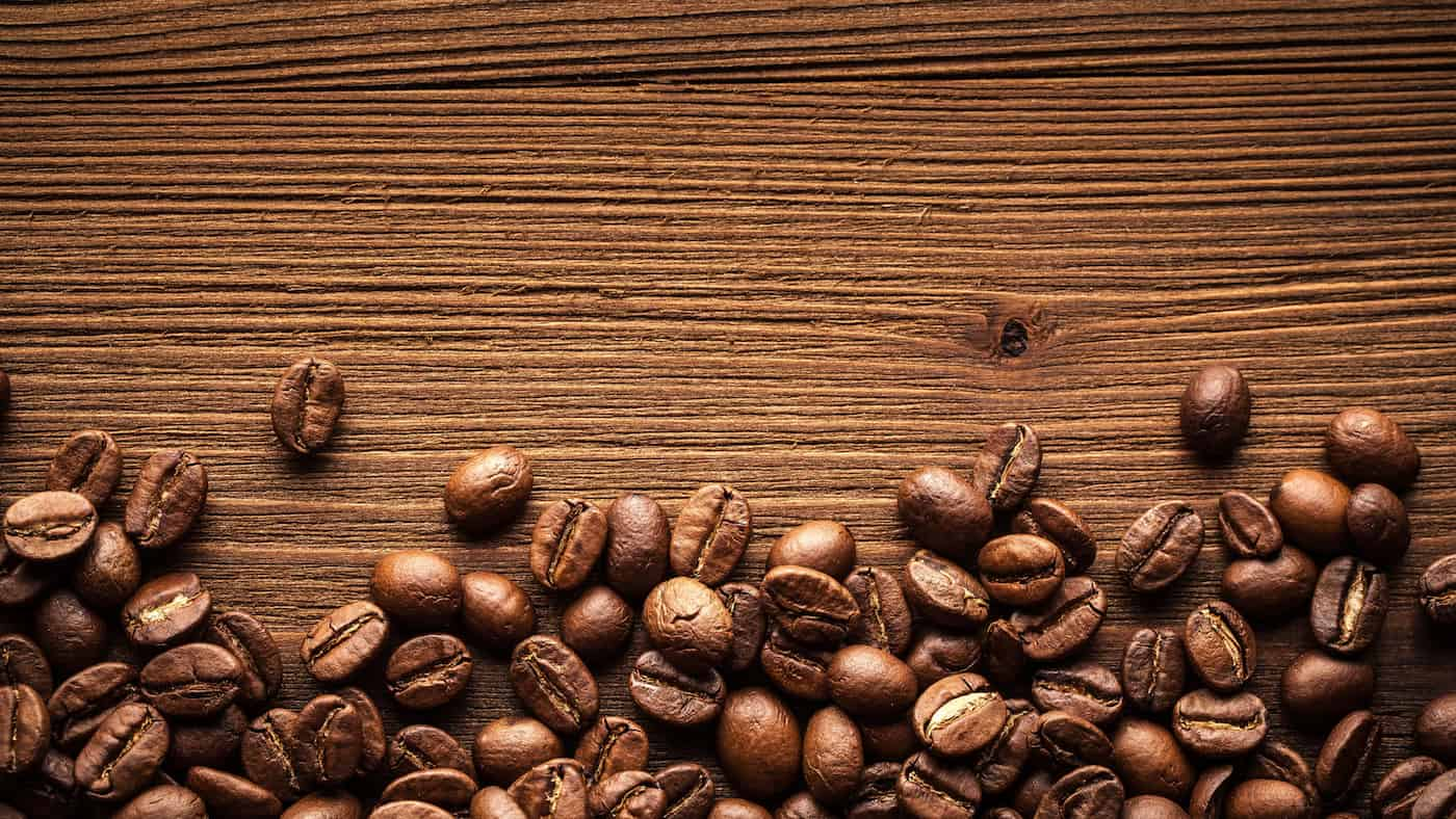 How Specialty Coffee is Creating Challenges featured image
