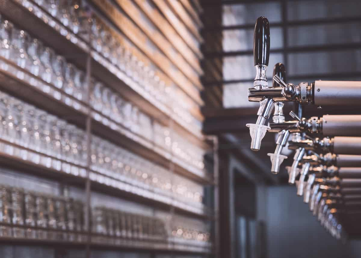 Key tips for breweries to manage their beer supply chain featured image