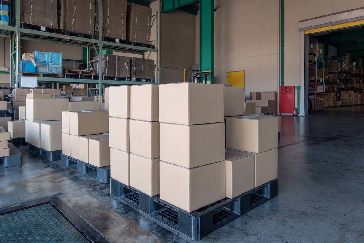 Are You Making These Five Inventory Management Mistakes? featured image