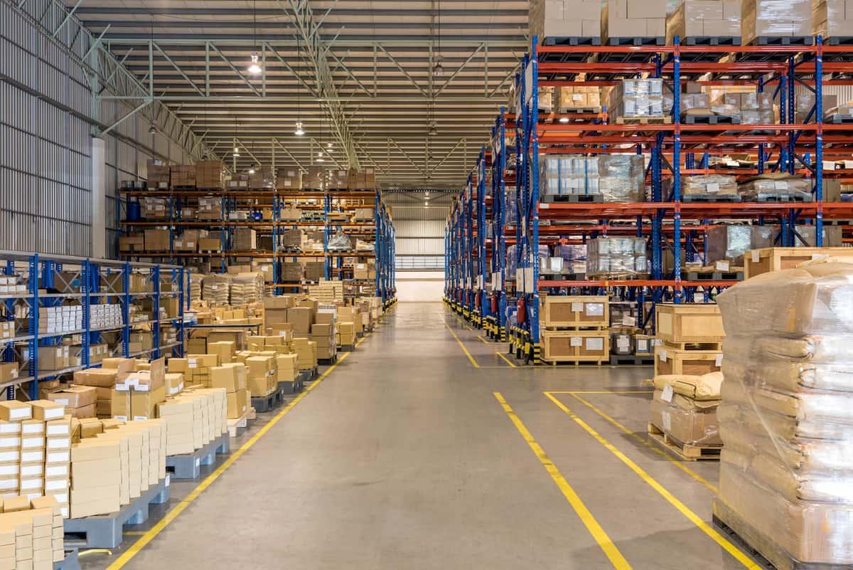Inventory Management Faux Pas featured image