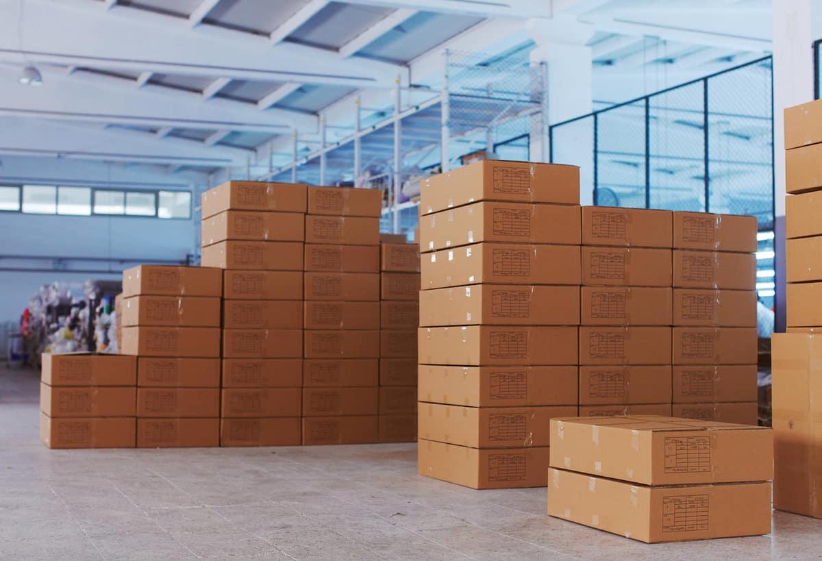 Let Online Order Management Shape Your Wholesale Business featured image