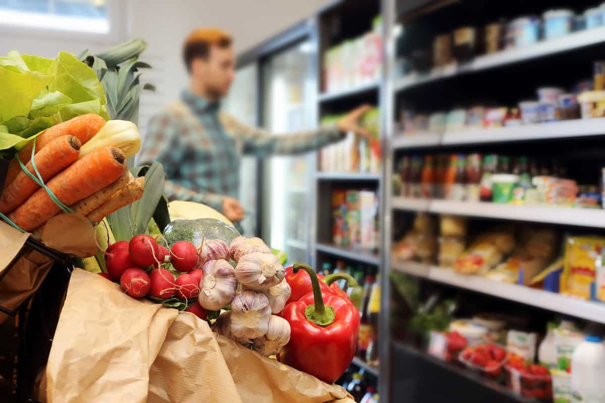 SME Food Producers and the Grocery Price Wars featured image