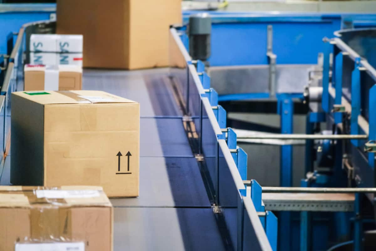Why You Need To Know About Trade Discounting featured image