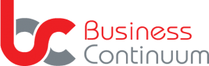 business continuum