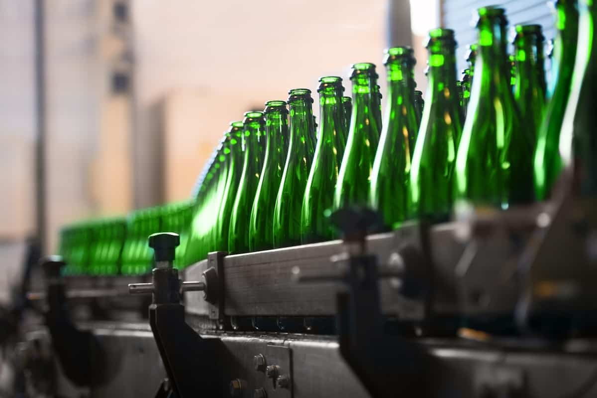Obstacles Facing the Beverage Industry featured image
