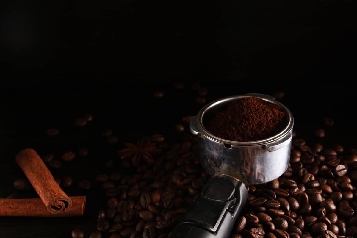 Thanks to Millennials, Coffee Demand is Growing featured image