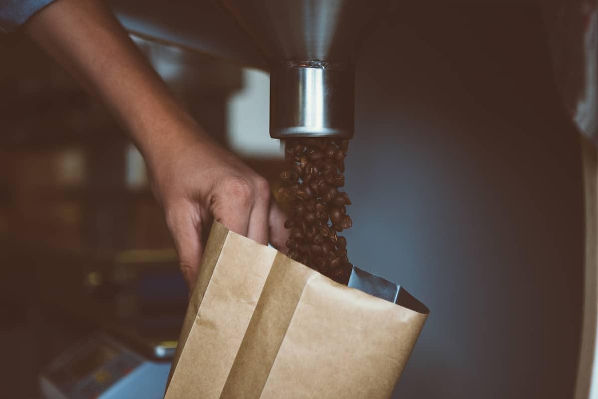 """""""coffee"""