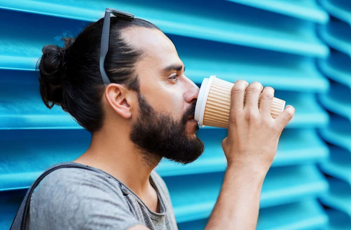 Millennials Demanding More from Coffee featured image